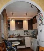 2 комнатная квартира, Харьков, Новые Дома, Стадионный пр зд (258236 14)