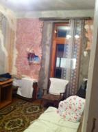 2 комнатная квартира, Харьков, Госпром, Науки проспект (Ленина проспект) (258262 1)