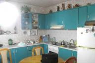 3 комнатная квартира, Харьков, НАГОРНЫЙ, Лермонтовская (258554 1)