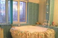 3 комнатная квартира, Харьков, НАГОРНЫЙ, Лермонтовская (258554 3)