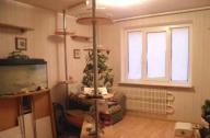 3 комнатная квартира, Харьков, НАГОРНЫЙ, Лермонтовская (258554 6)