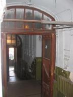 2-комнатная квартира, Харьков, Центральный рынок метро, Конторская (Краснооктябрьская)