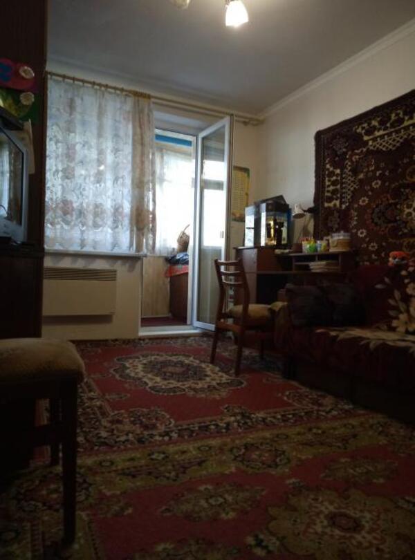 3 комнатная квартира, Дергачи, Садовая (Чубаря, Советская, Свердлова), Харьковская область (25884 2)