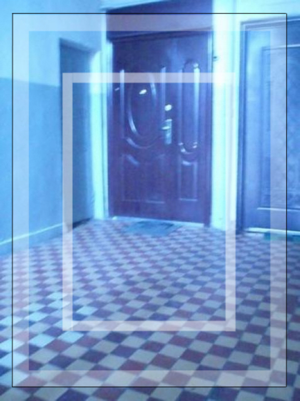 2 комнатная квартира, Харьков, Сосновая горка, Космическая (259108 4)