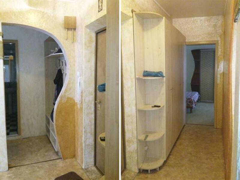 2 комнатная квартира, Песочин, Комарова, Харьковская область (259200 5)