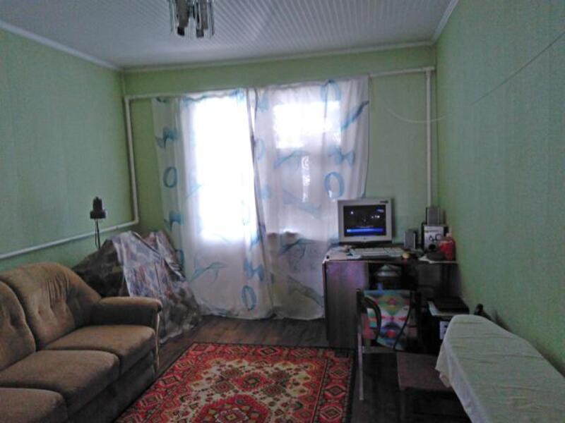Квартира, 2-комн., Донец (Змиев), Змиевской район