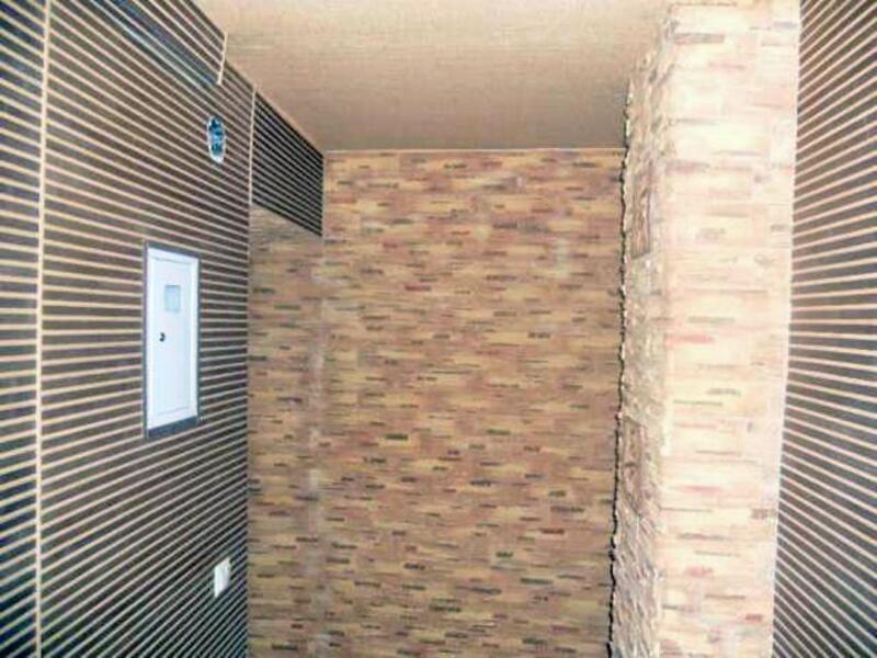2 комнатная квартира, Змиев, Харьковская область (259378 11)