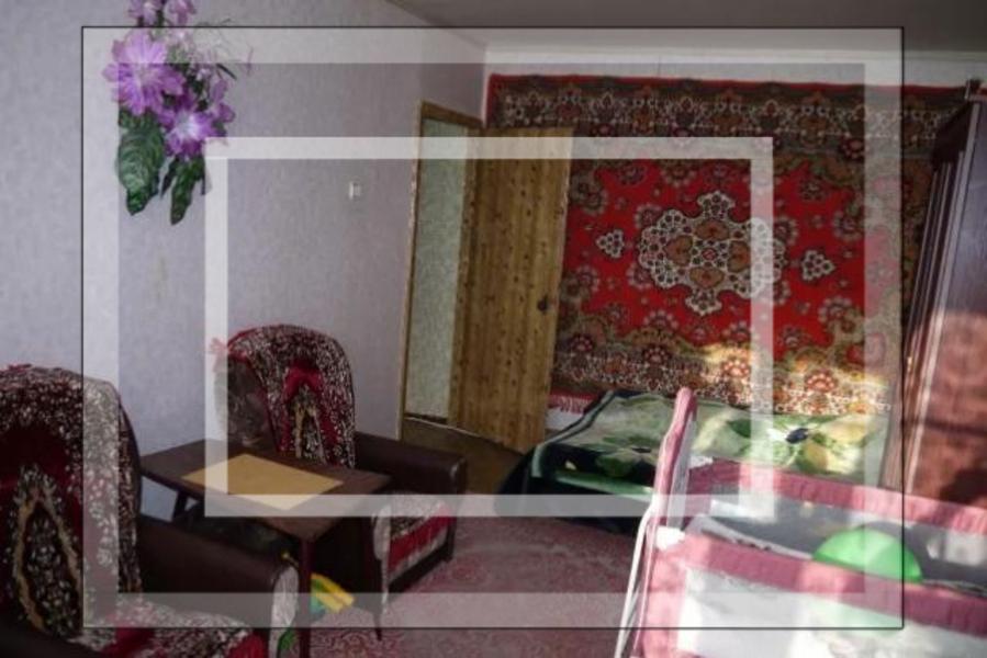 1 комнатная квартира, Харьков, Новые Дома, Жасминовый б р (Слинько Петра) (259586 6)