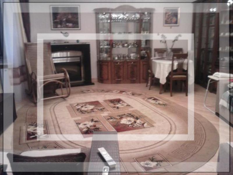 3 комнатная квартира, Харьков, ЦЕНТР, Чернышевского (260079 10)