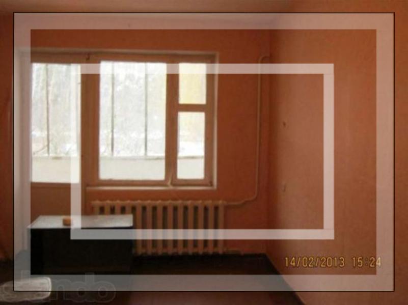 Квартира, 3-комн., Богодухов, Богодуховский район, Зеленая (Артема, Колхозная)