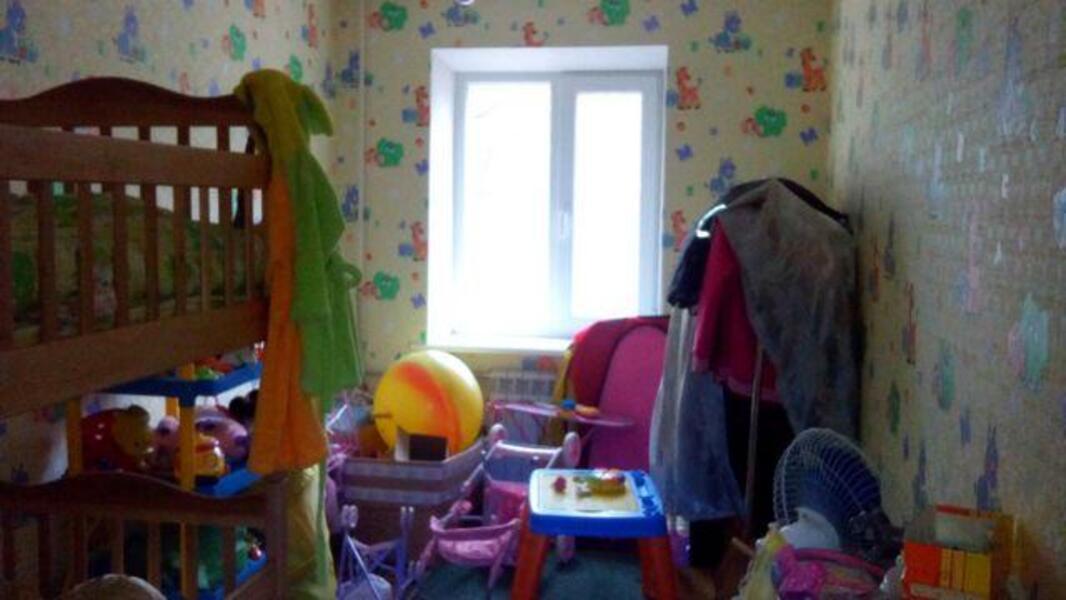 3 комнатная квартира, Харьков, Павлово Поле, Шекспира (263117 4)
