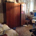 Квартира в Харькове (263922 7)