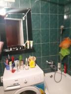 3 комнатная квартира, Чугуев, Чайковского пер., Харьковская область (2641 5)