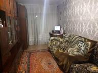 3-комнатная квартира, Чугуев, Карбышева, Харьковская область