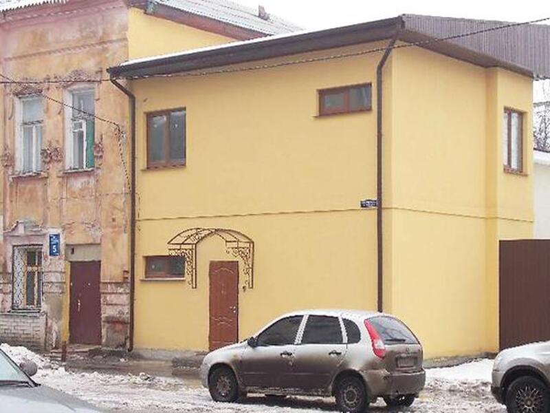 3 комнатная квартира, Харьков, Салтовка, Барабашова (264316 4)