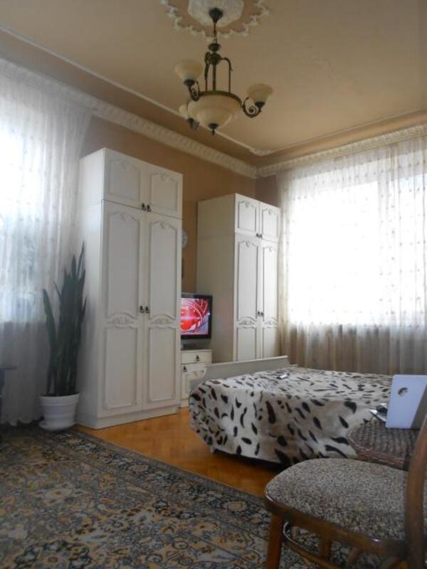 3 комнатная квартира, Харьков, Сосновая горка, Космическая (264786 1)