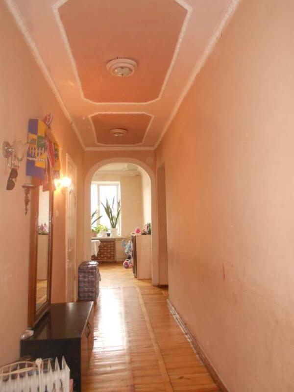 3 комнатная квартира, Харьков, Сосновая горка, Космическая (264786 6)