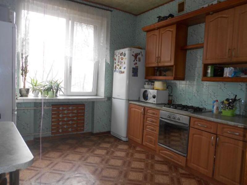 3 комнатная квартира, Харьков, Сосновая горка, Космическая (264786 7)
