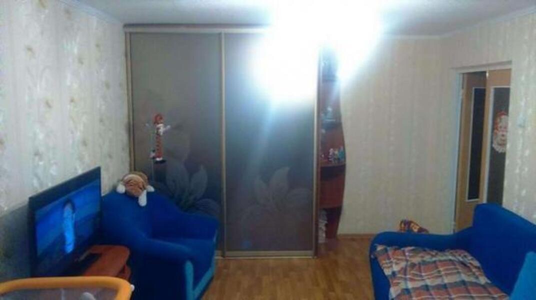 3 комнатная квартира, Васищево, Харьковская область (265924 1)