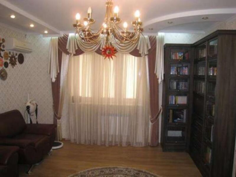квартиру, 3 комн, Харьков, Салтовка, Академика Павлова (266037 6)
