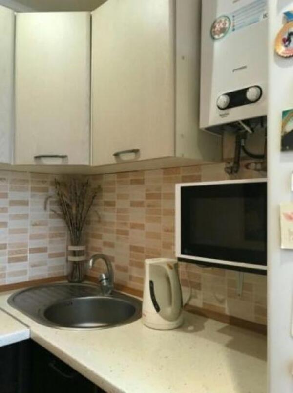 2 комнатная квартира, Харьков, ЦЕНТР, Московский пр т (267368 8)
