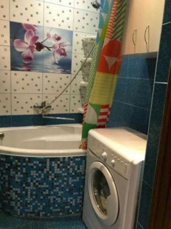2 комнатная квартира, Харьков, Жуковского поселок, Продольная (267368 9)