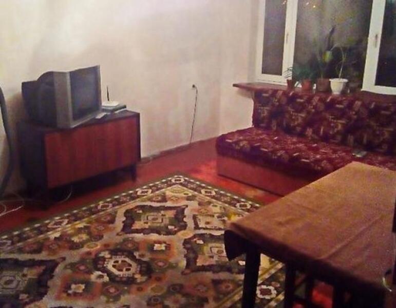 2 комнатная квартира, Харьков, Масельского метро, Мира пер. (Советский пер., Комсомольский пер.) (268485 1)
