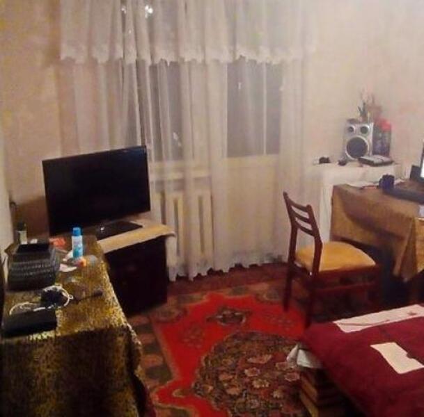 3 комнатная квартира, Харьков, Восточный, Шариковая (268485 10)