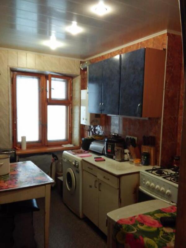 2 комнатная квартира, Харьков, Холодная Гора, Пермская (268692 1)