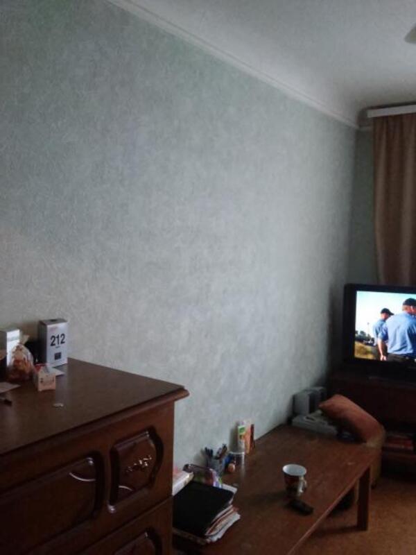 2 комнатная квартира, Харьков, Холодная Гора, Пермская (268692 3)