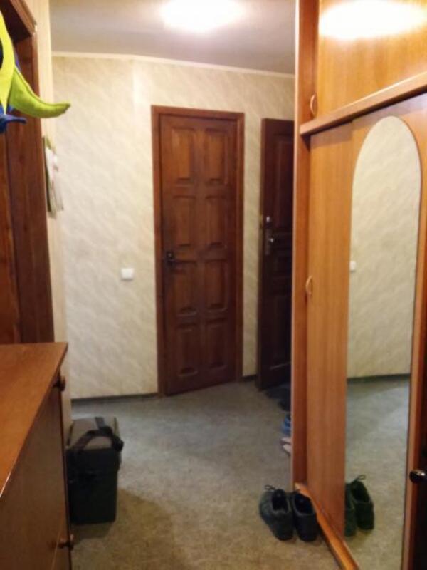 2 комнатная квартира, Харьков, Холодная Гора, Пермская (268692 4)