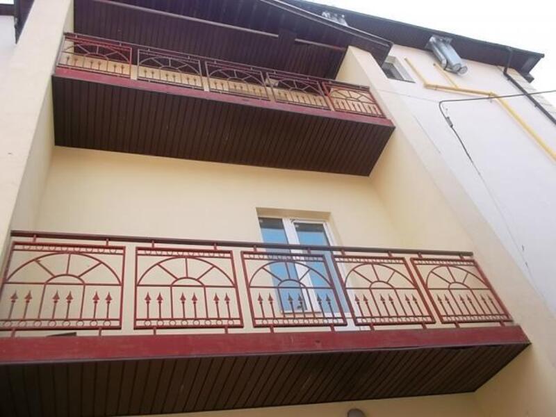 2 комнатная гостинка, Харьков, Бавария, Ново Баварский пр. (Ильича пр.) (268929 1)