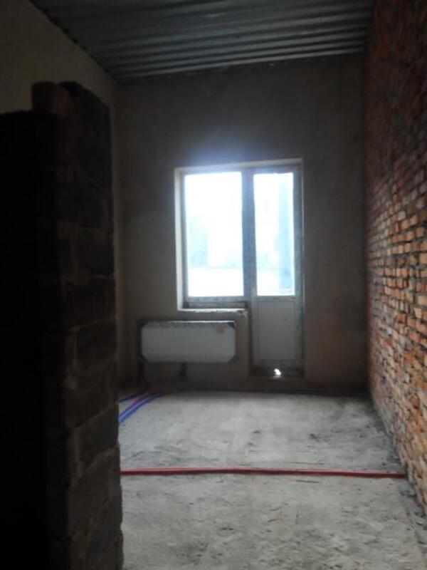 2 комнатная гостинка, Харьков, Бавария, Ново Баварский пр. (Ильича пр.) (268929 2)