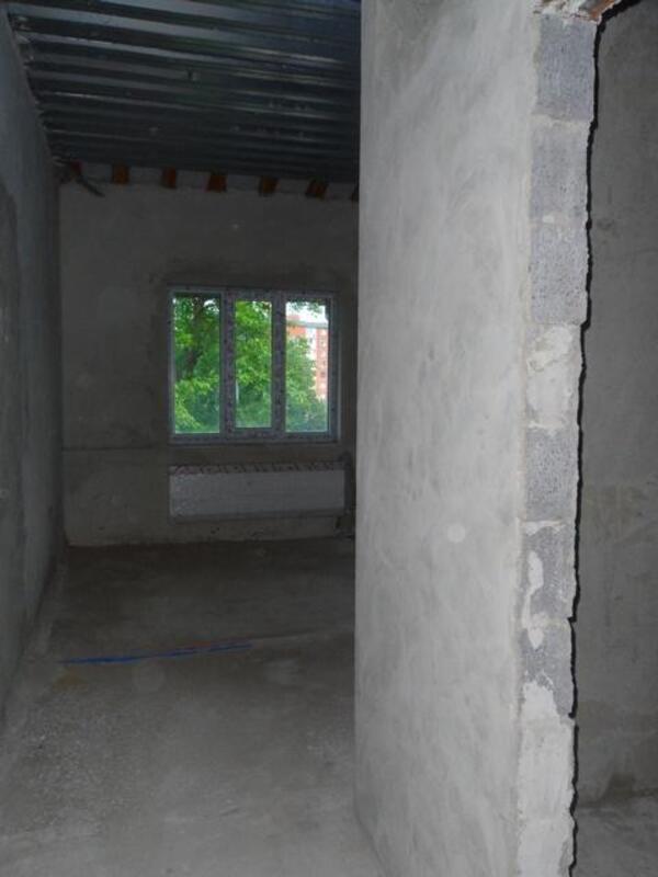 2 комнатная гостинка, Харьков, Бавария, Ново Баварский пр. (Ильича пр.) (268935 1)
