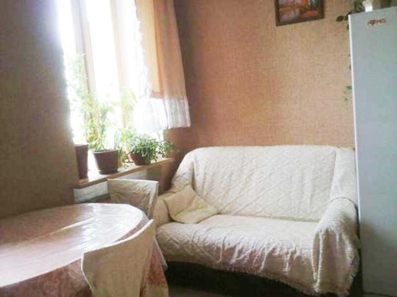 2 комнатная квартира, Харьков, Гагарина метро, Гагарина проспект (269201 1)