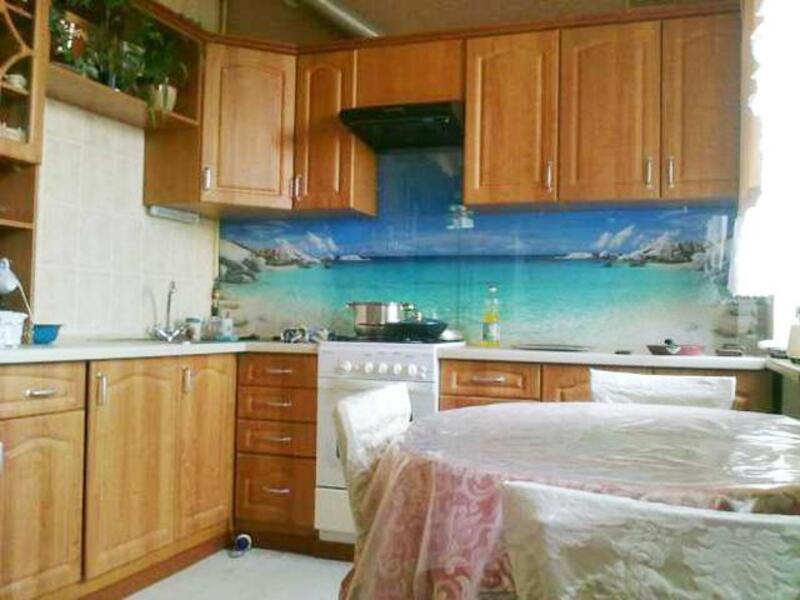 2 комнатная квартира, Харьков, Гагарина метро, Гагарина проспект (269201 3)
