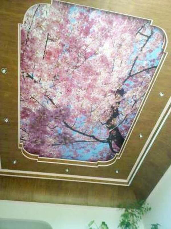3 комнатная квартира, Харьков, Алексеевка, Архитекторов (269201 4)