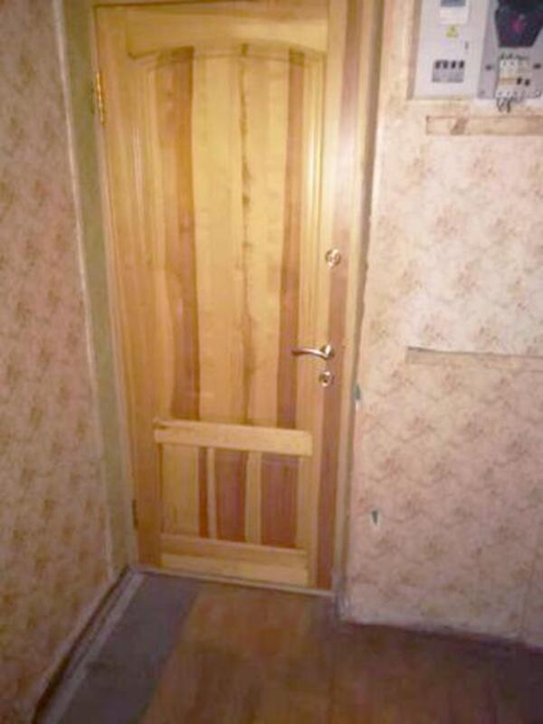 1 комнатная гостинка, Харьков, ПАВЛОВКА, Клочковская (269770 3)