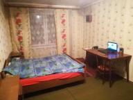 1 комнатная квартира, Харьков, Алексеевка, Архитекторов (269770 4)