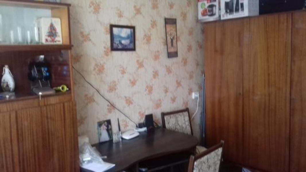1 комнатная квартира, Березовка, Космическая, Харьковская область (270030 3)