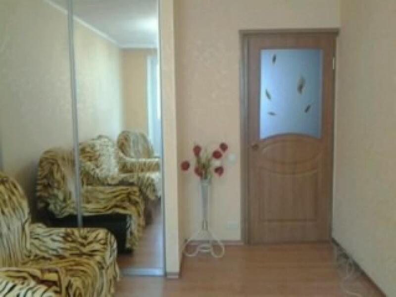 1 комнатная квартира, Харьков, Салтовка, Юбилейный пр. (50 лет ВЛКСМ пр.) (270483 8)