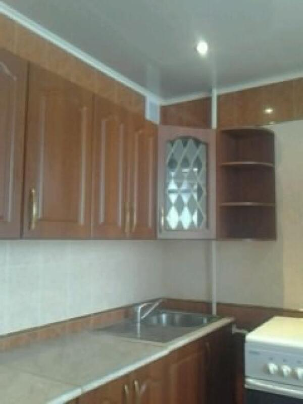 Купить 1-комнатная квартира, Харьков, Салтовка, Тракторостроителей просп.