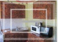 3 комнатная квартира, Харьков, Салтовка, Героев Труда (271755 4)