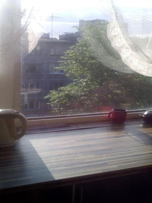 1 комнатная квартира, Харьков, Новые Дома, Жасминовый б р (Слинько Петра) (272127 5)