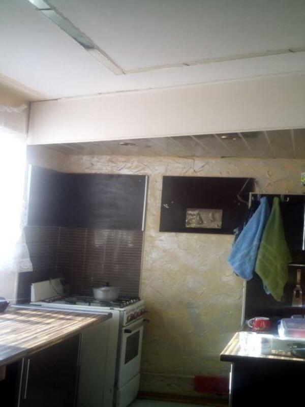 1 комнатная квартира, Харьков, Новые Дома, Жасминовый б р (Слинько Петра) (272127 6)