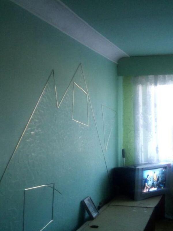 1 комнатная квартира, Харьков, Новые Дома, Жасминовый б р (Слинько Петра) (272127 8)