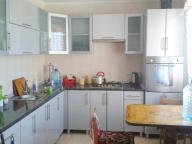 4 комнатная квартира, Клугино Башкировка, Харьковская область (272294 6)