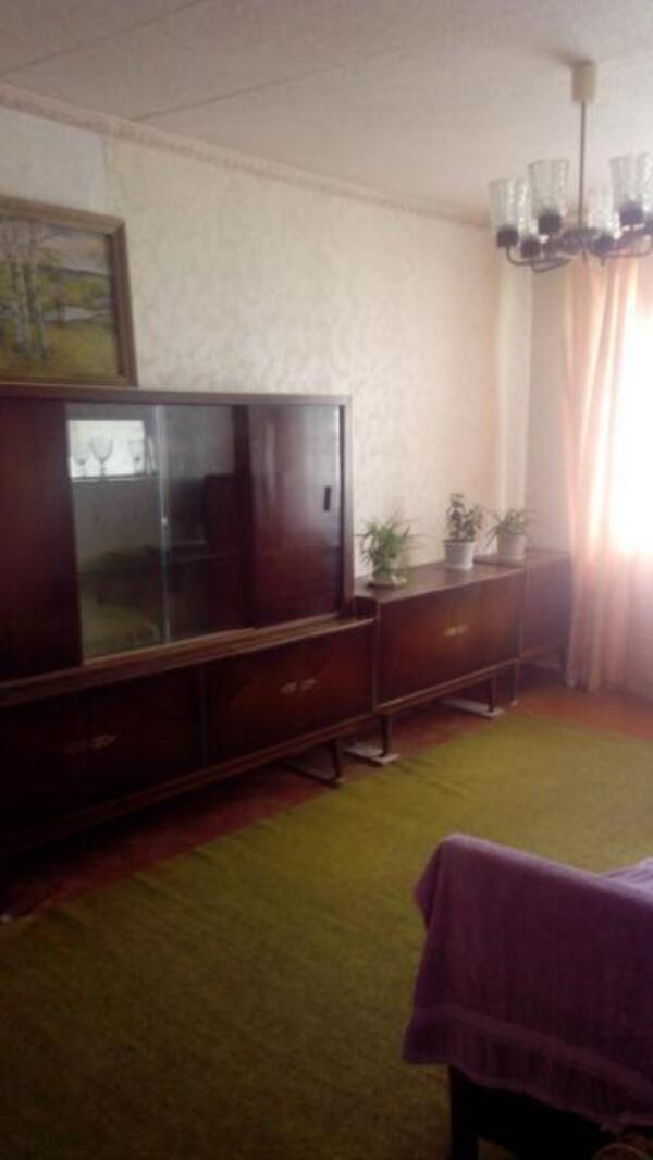 2 комнатная квартира, Харьков, Новые Дома, Московский пр т (272446 10)