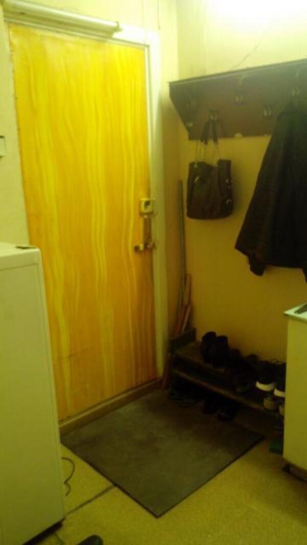 2 комнатная квартира, Харьков, Новые Дома, Московский пр т (272446 6)