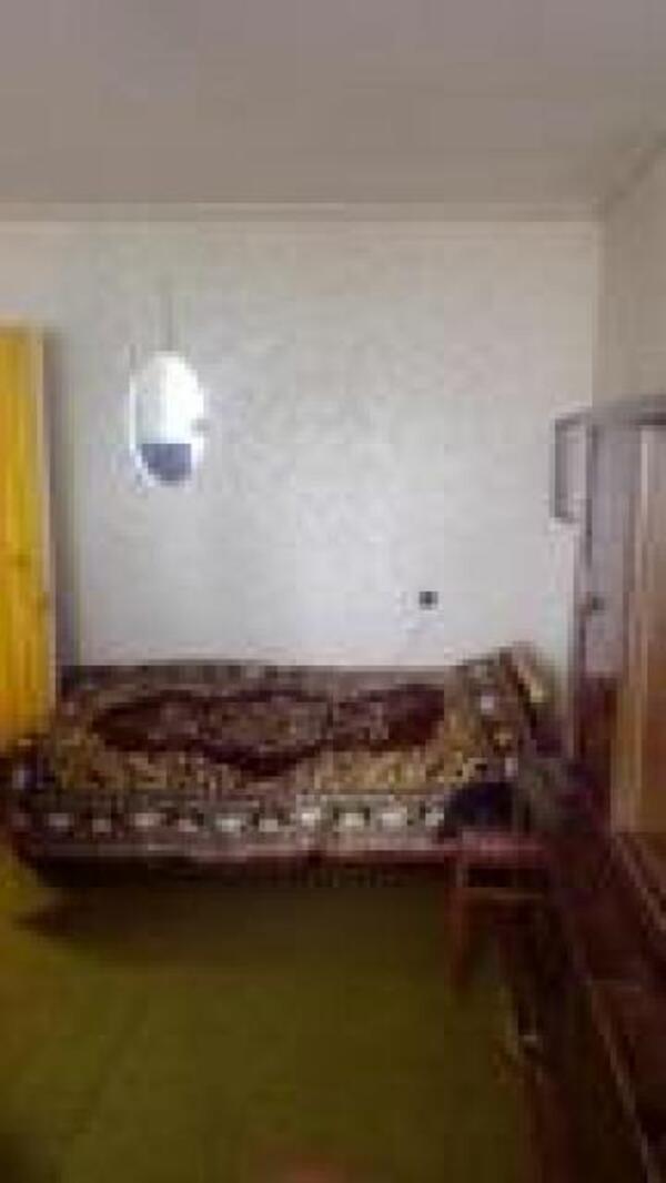 2 комнатная квартира, Харьков, Новые Дома, Московский пр т (272446 8)